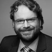Rechtsanwalt Bayer Energierecht Köln
